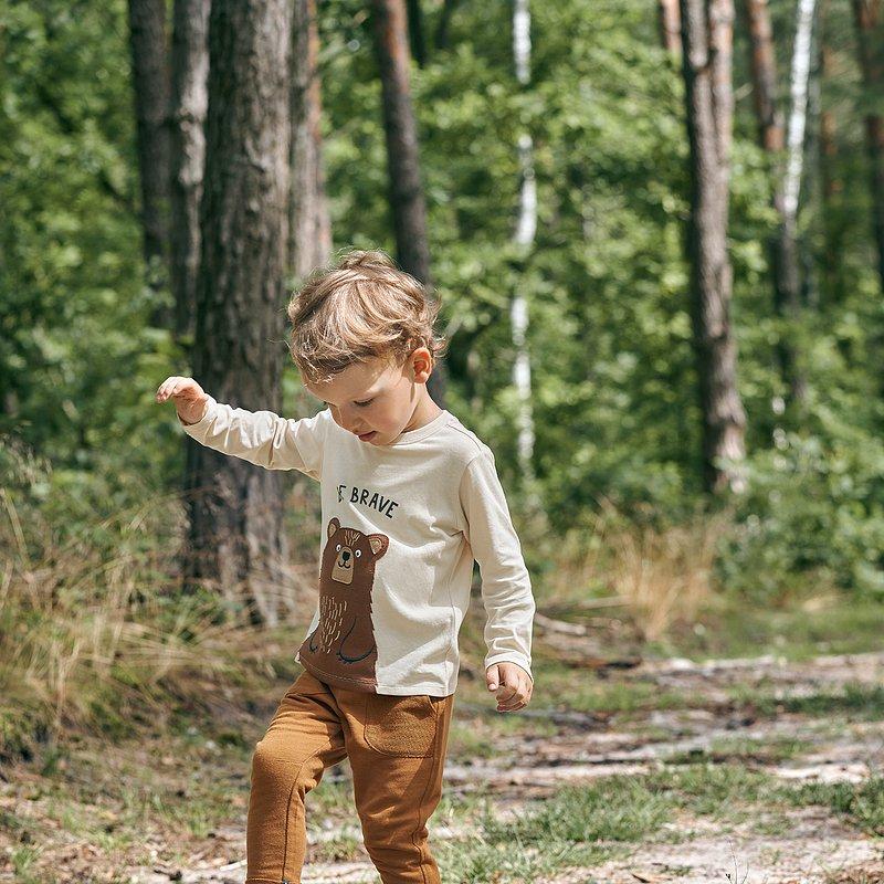 SMYK_AW2021_Forest_prawa do 07-2024_1897.jpg