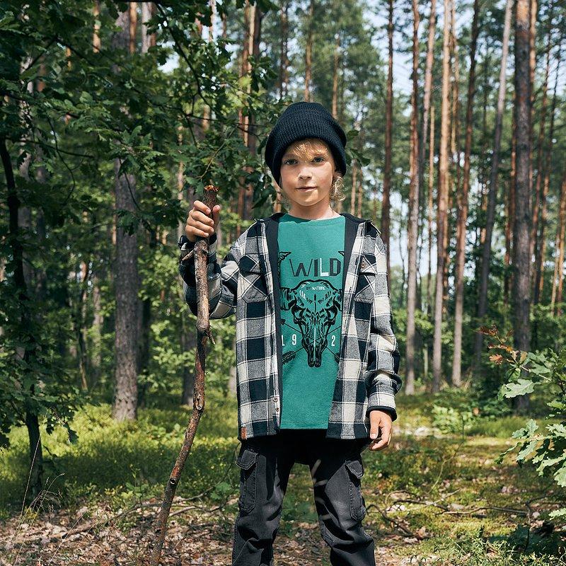 SMYK_AW2021_Forest_prawa do 07-2024_1388.jpg