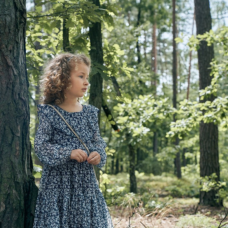 SMYK_AW2021_Forest_prawa do 07-2024_1308.jpg
