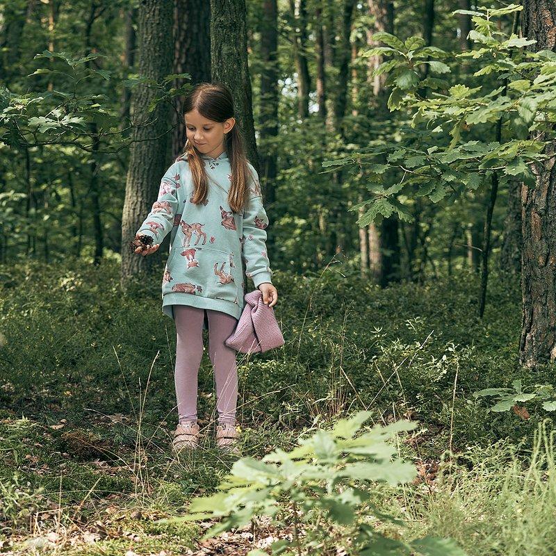 SMYK_AW2021_Forest_prawa do 07-2024_1037.jpg