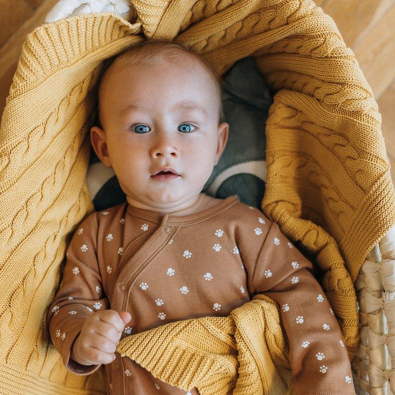 SMYK_AW2021_Newborn_2_prawa do 07-2024_10.jpg