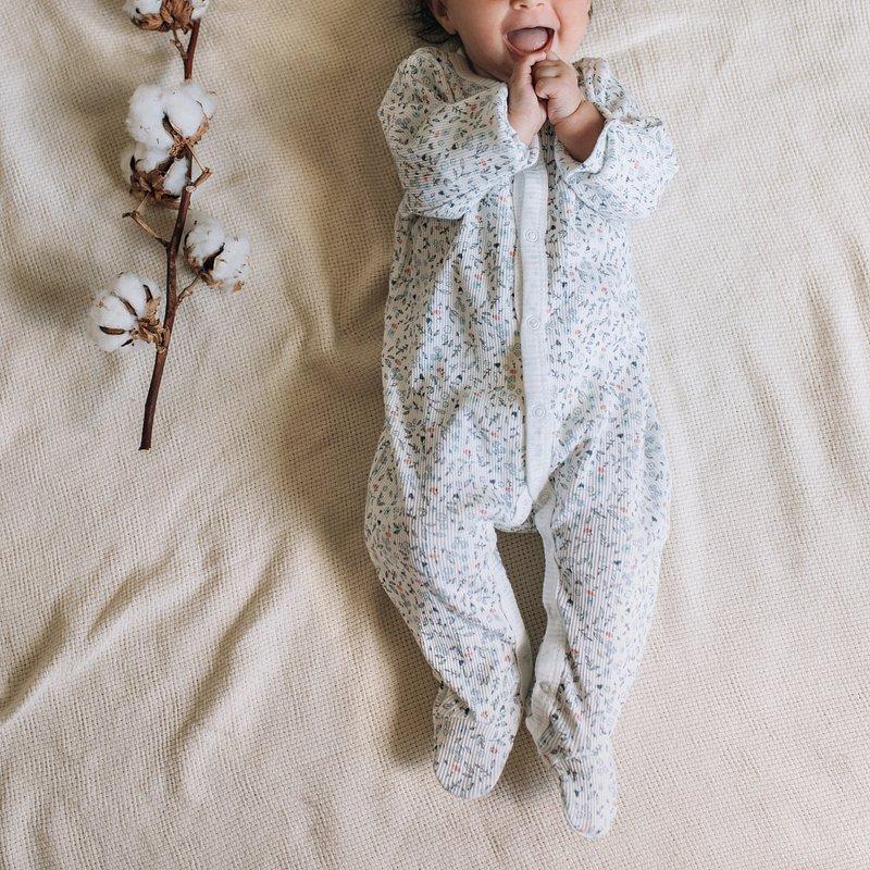 SMYK_AW2021_Newborn_2_prawa do 07-2024_25.jpg