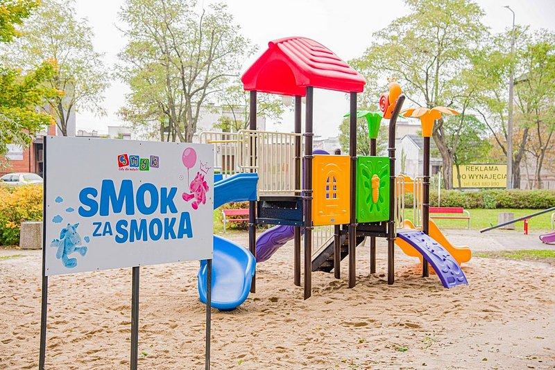 plac-zabaw-rumia-park-starowiejski-dla-dzieci-2.jpg
