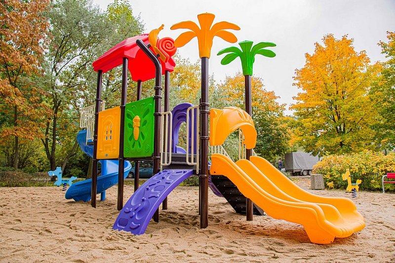 plac-zabaw-rumia-park-starowiejski-dla-dzieci-2-1.jpg