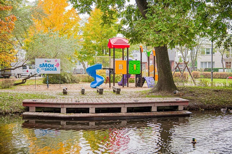 plac-zabaw-rumia-park-starowiejski-dla-dzieci.jpg