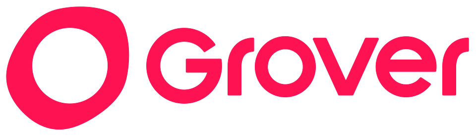Grover_Logo.png