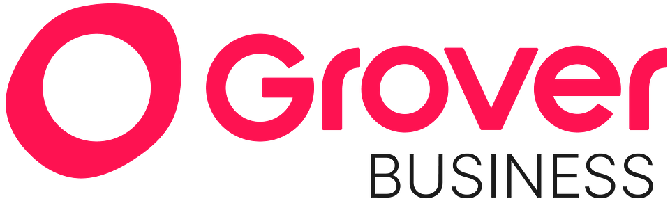 Grover_Business_Logo.png