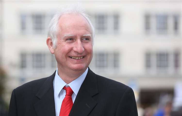 Daniel Zeichner, MP advocated for Ms Koussa's freedom, pressuring the FCO right until her release