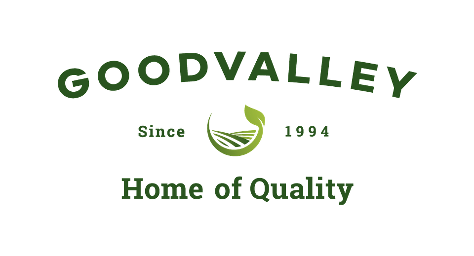 Goodvalley Logo.png