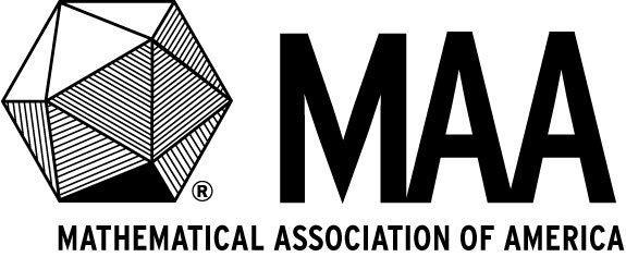 MAA_logo_Black.jpg