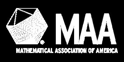 MAA_Logo_white.png