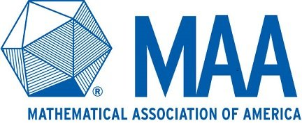 MAA_logo_PMS286.jpg