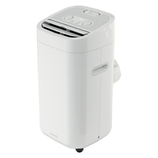 Klimatyzator przenośny GoodHome 9 kBTU 998 zł.jpg