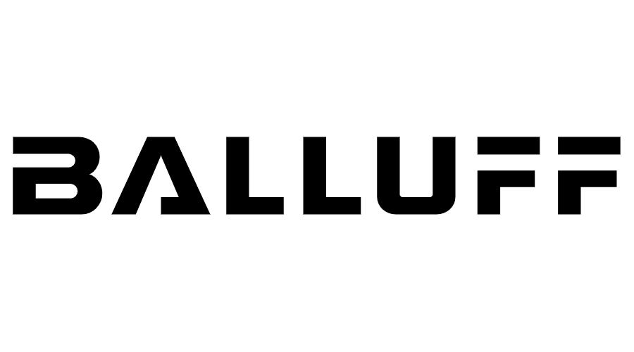 Logotyp Balluff Sp. z o.o..png