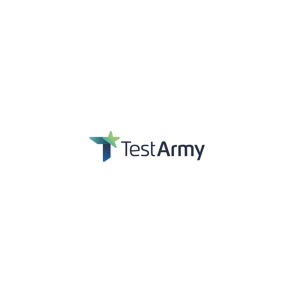 Logotyp Test Army Group S.A..jpg