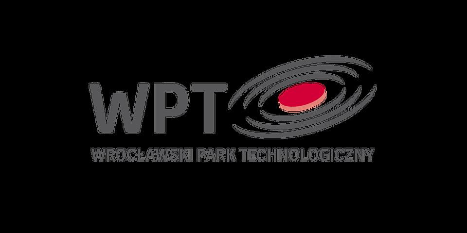 Logotyp Wrocławski Park Technologiczny S.A..png