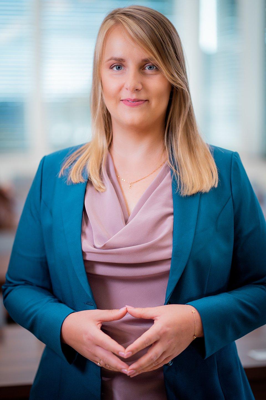 dr inż. Emilia Mazgajczyk - Politechnika Wrocławska - Katedra Technologii Laserowych, Automatyzacji i Organizacji Produkcji Wydział Mechaniczny