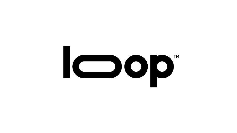 Loop-Logo-Black.jpg