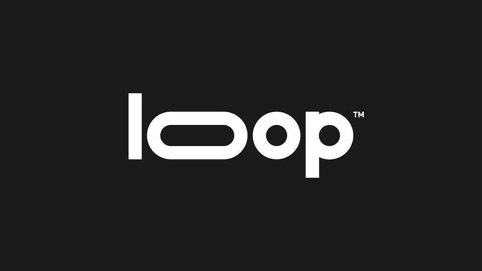 Loop-Logo-White.jpg