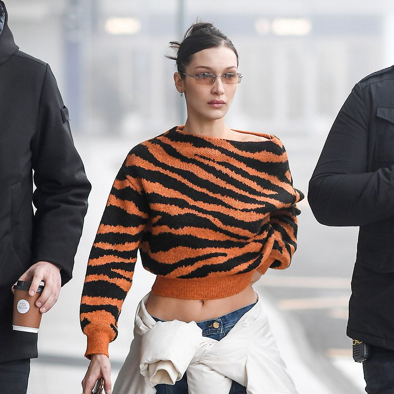 Bella Hadid mango sweater MFW - Rigths from 20022019 PR + SM WW.jpg