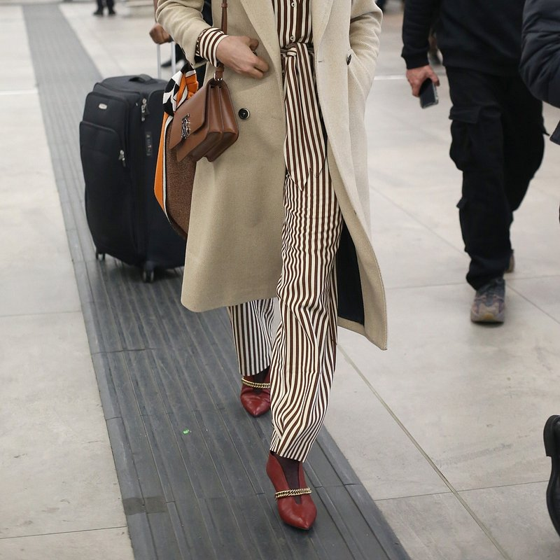 Irina Shayk wearing Mango - Rights from 21022019 PR+SM WW.jpg