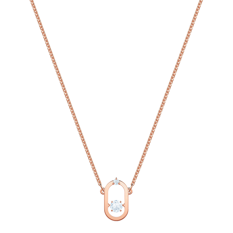 NORTH_NECKLACE_2-png_399,00pln.png
