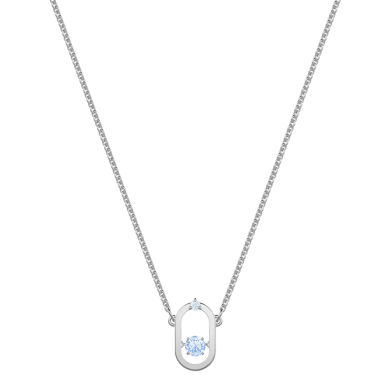 NORTH_NECKLACE-png_399,00pln.png