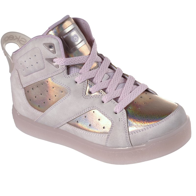 SS19_SKECHERS_ENERGY_LIGHTS_20061L_LTPK_249,99pln (2).jpg