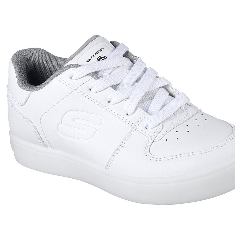 SS19_SKECHERS_ENERGY_LIGHTS_90601L_WHT_299,99pln (2).jpg