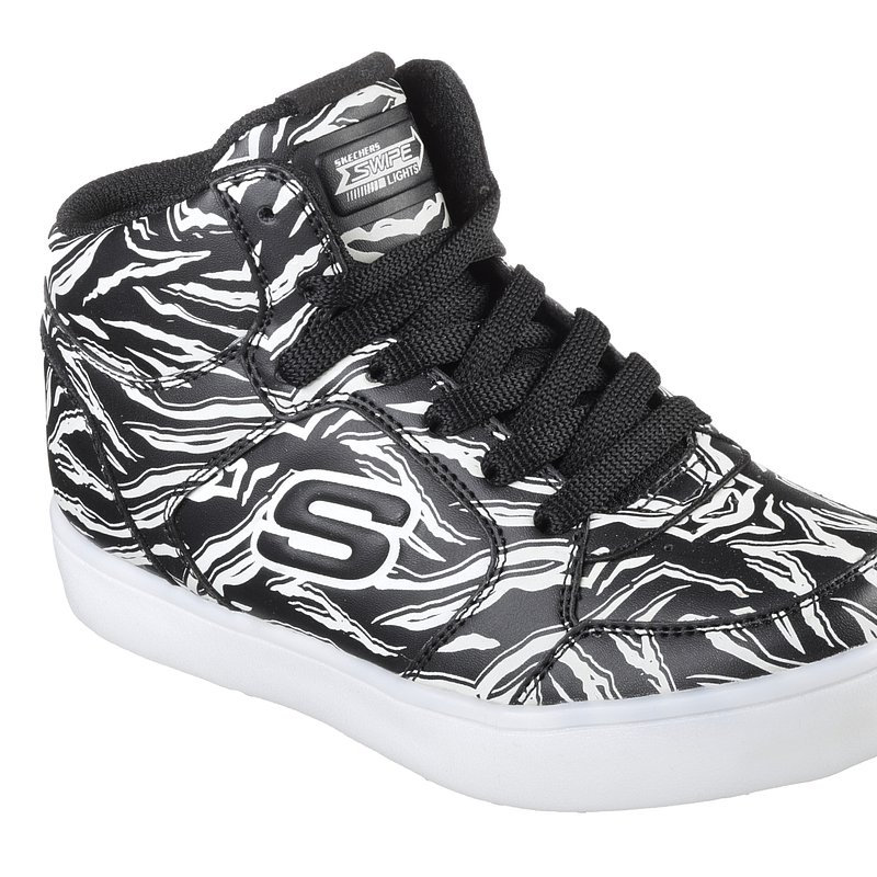 SS19_SKECHERS_ENERGY_LIGHTS_90606L_BLK_339,99pln (2).jpg