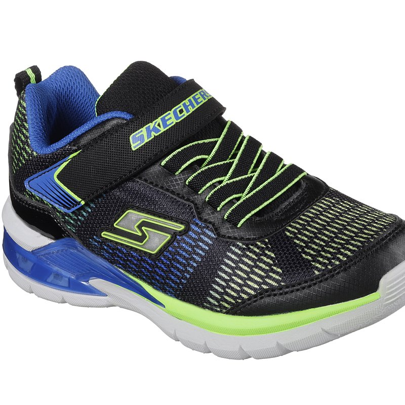 SS19_SKECHERS_S-LIGHTS_90553L_BBLM_159,99pln (2).jpg