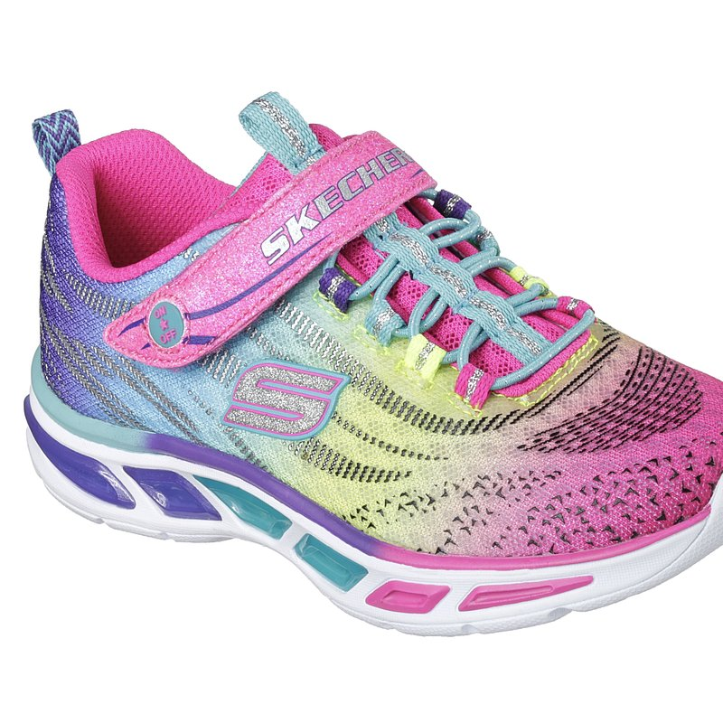 SS19_SKECHERS_S-LIGHTS_10667L_MLT_159,99pln.jpg