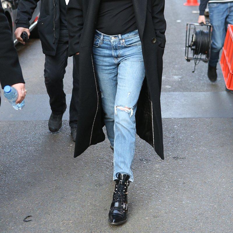 Diane Kruger wearing mango coat Paris - rights from 25022019 PR+SM WW.jpg