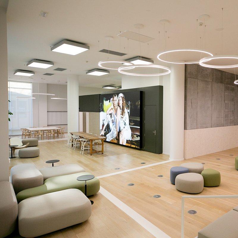 Centro Innovación Digital MANGO.JPG