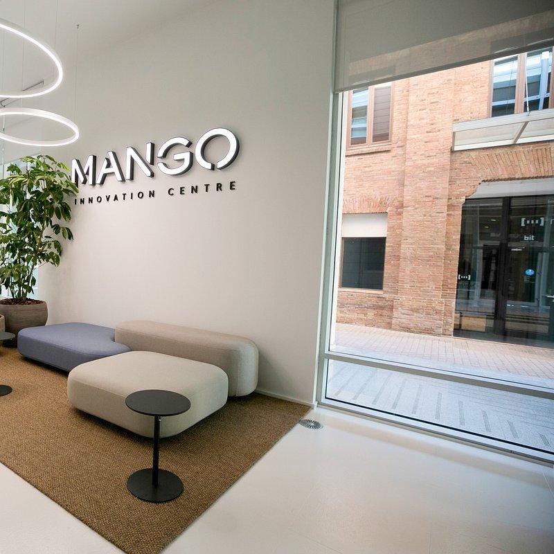 Centro Innovación Digital MANGO 2.jpg