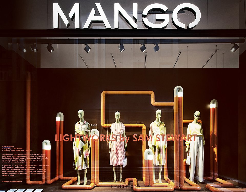 Mango window store Sam Stewart.jpg