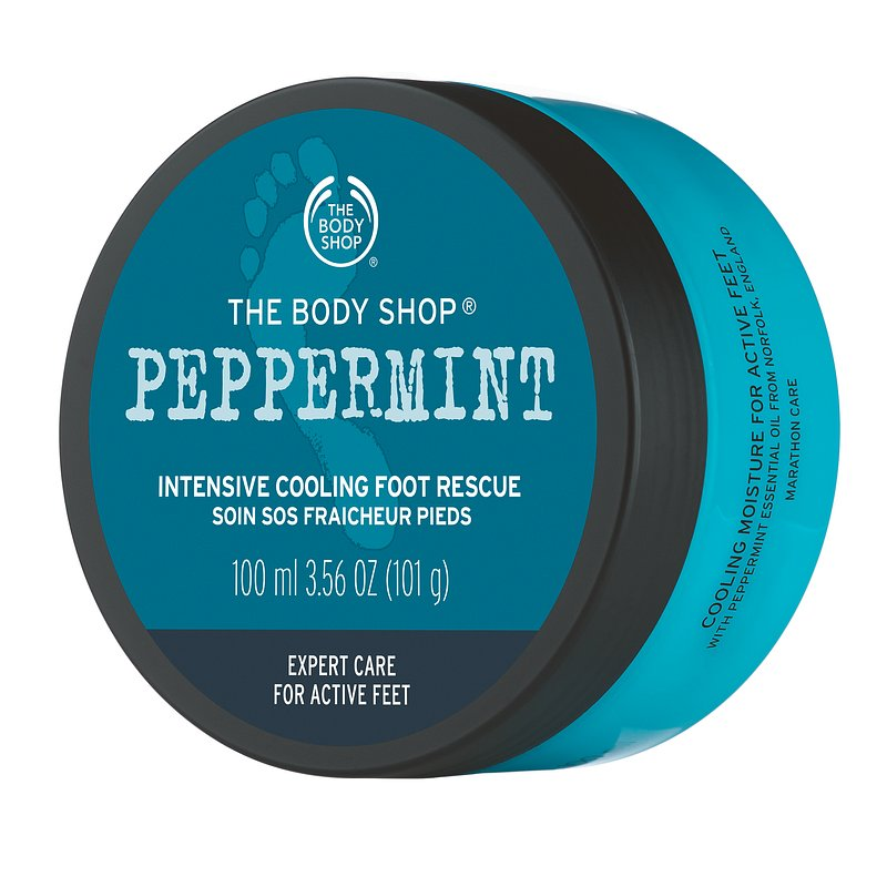 Peppermint Intensive Cooling Foot Rescue_49,90PLN (2).jpg