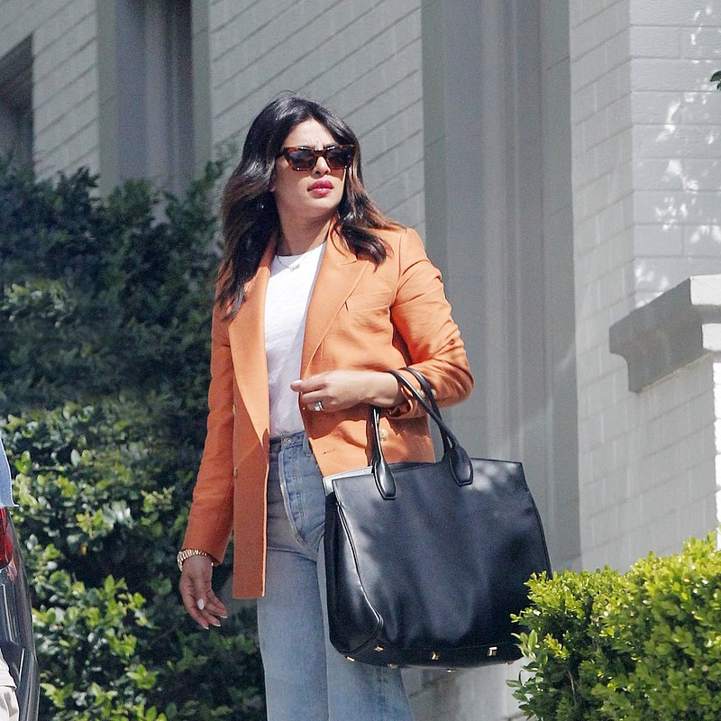 Priyanka Chopra wearing Mango blazer - Rights from 08042019 PR+SM WW.jpg