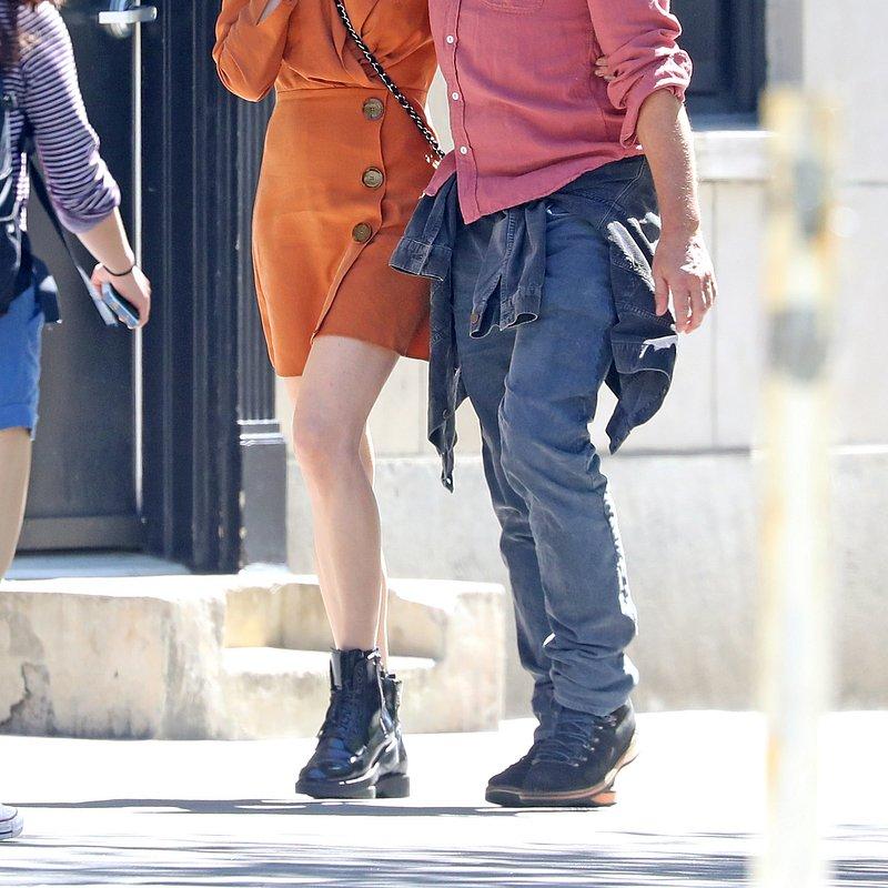 Diane Kruger wearing Mango dress - Rights from 25042018 PR+SM WW - GOFF.jpg