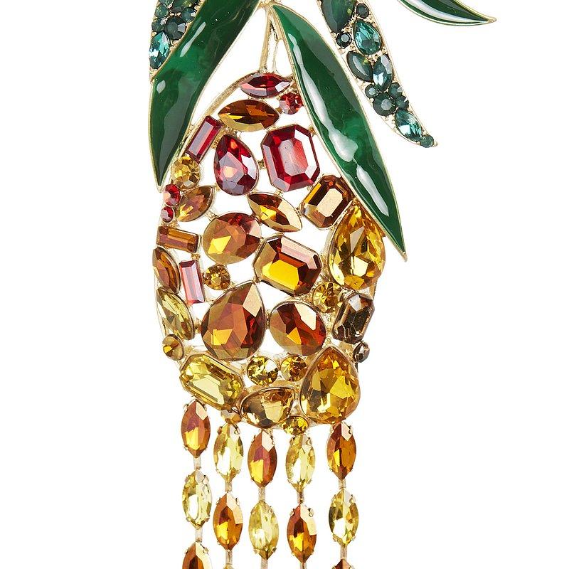 MangoxMetGala red carpet earrings 2019.jpg