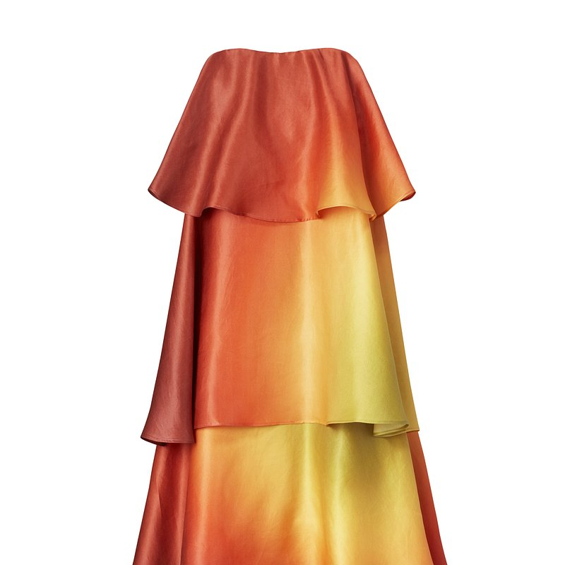 MangoxMetGala red carpet dress 2019.jpg