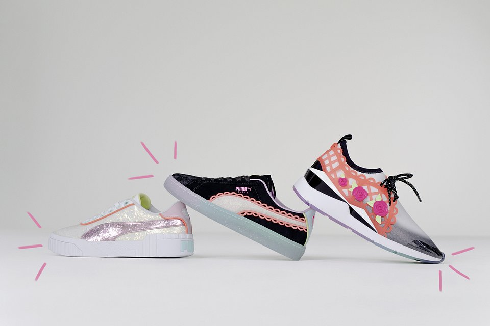 19SS_xSP_SELECT_Sophia-Webster_Suede-Muse-Thunder_00024_graphic_RGB.jpg