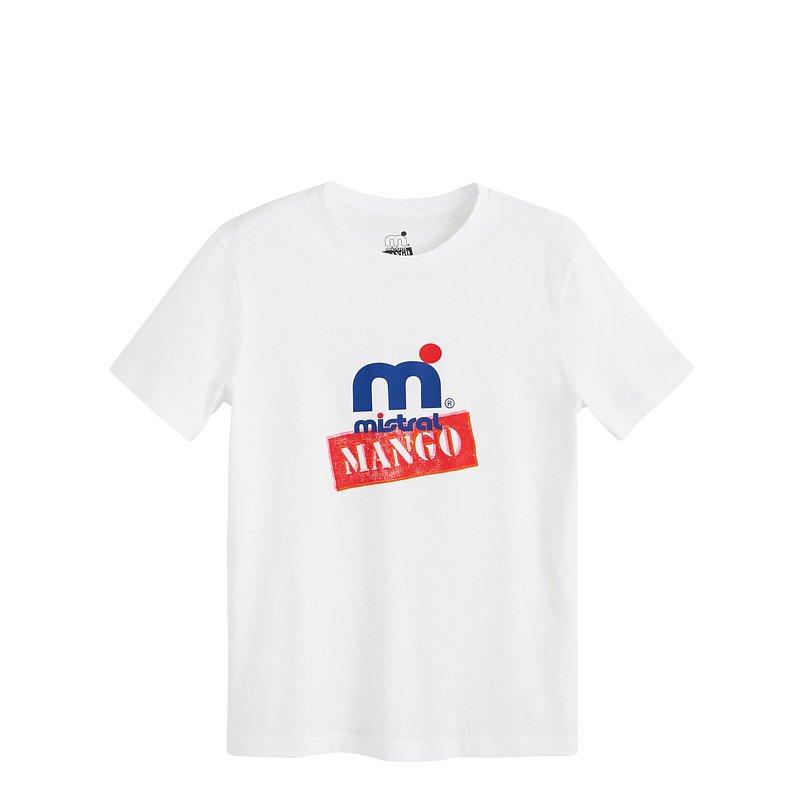 MANGO_69,90PLN (6).jpg