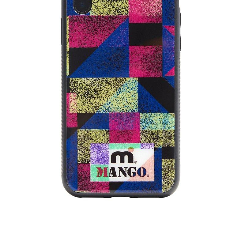 MANGO_69,90PLN (9).jpg