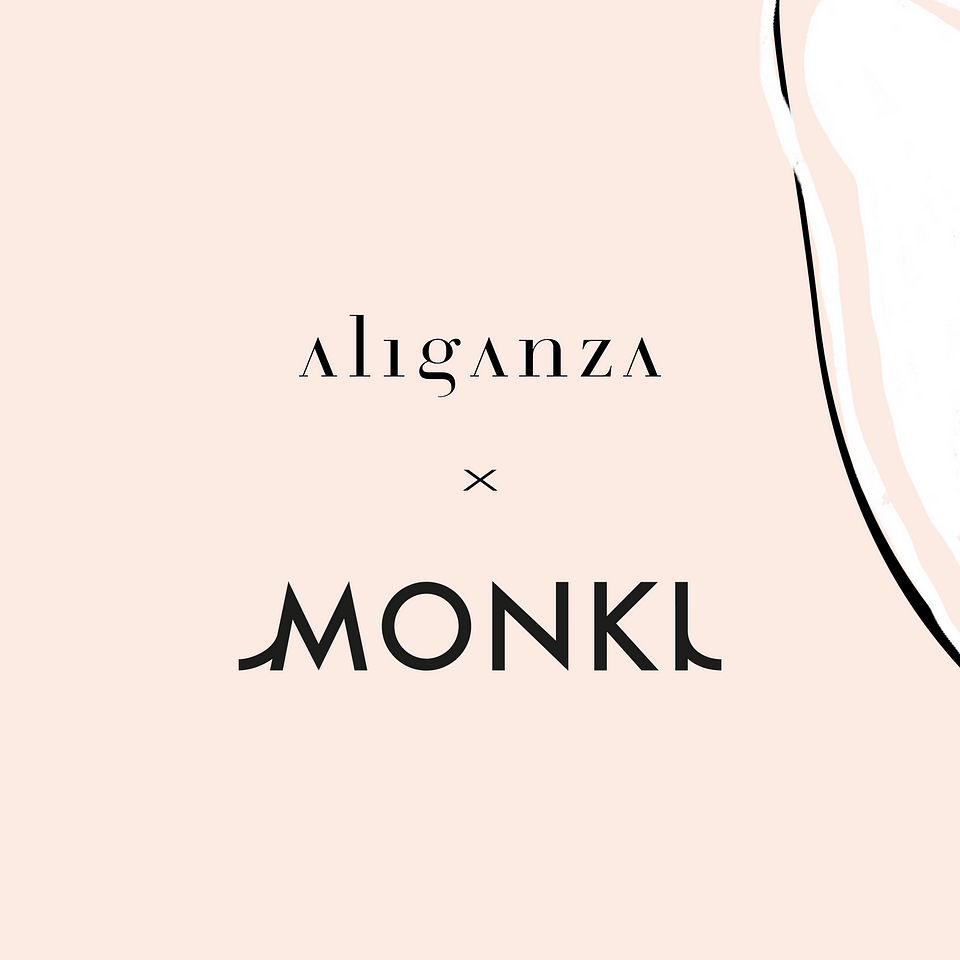 Aliganza x Monki.PNG