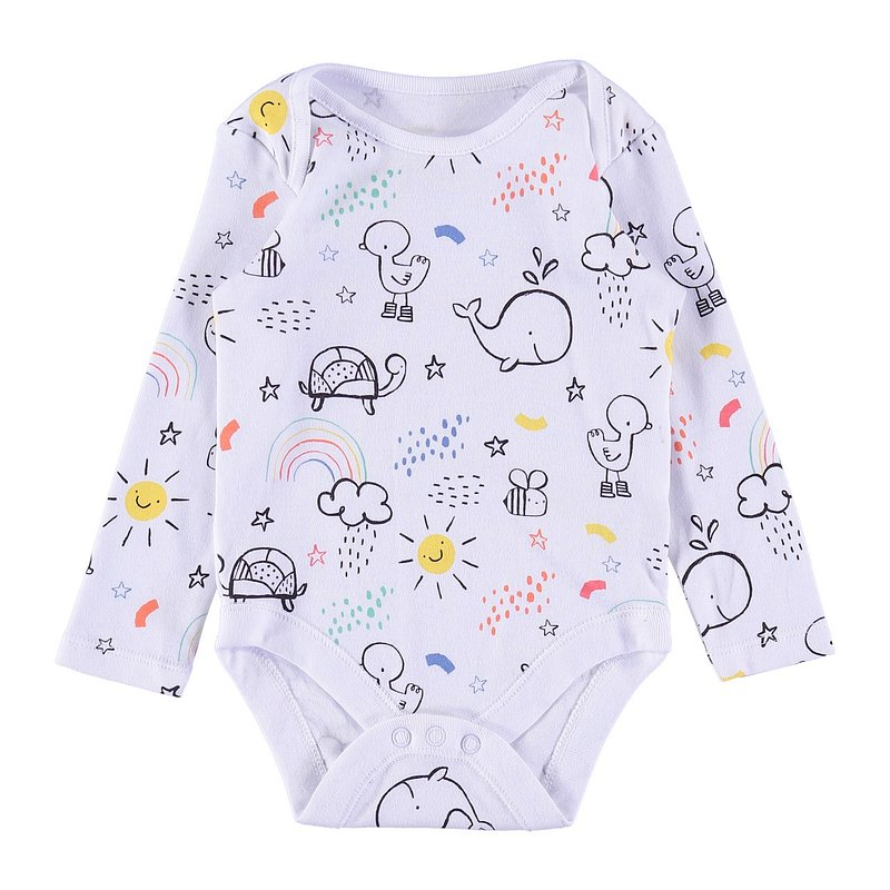 SS19_FF_fred_and_flo_babygrow-153367_Easy-Resize.com.jpg