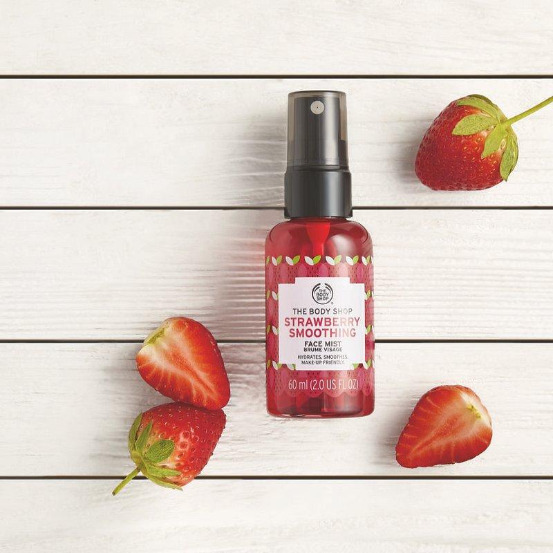 Strawberry Smoothing Face Mist_39,90PLN (4).jpg