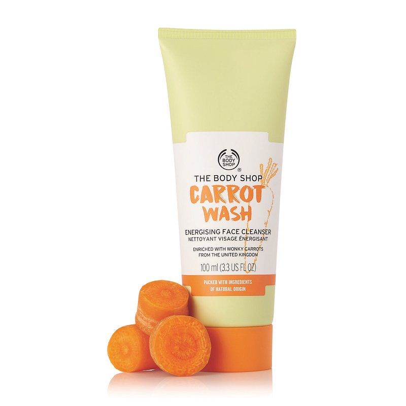 eps_jpg_1019126_1_FACE WASH CARROT 100ML 49,90pln (4).jpg
