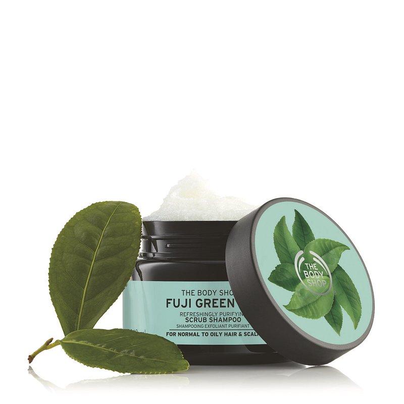 HAIR SCRUB FUJI GREEN TEA 240ML_79,90pln (2).jpg