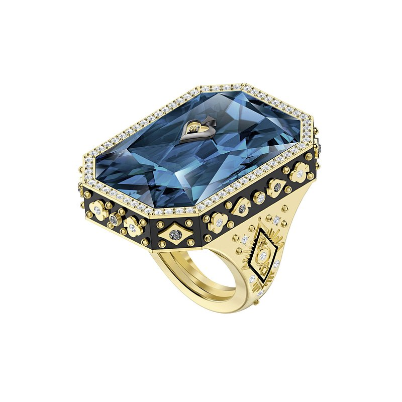 AW19_SWAROVSKI_TAROT_MAGIC_RING_RECT_2-jpg_649,00pln.jpg